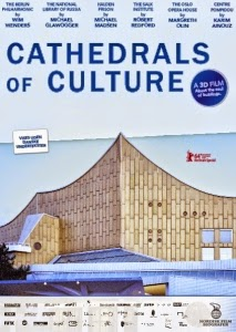 Cathedrals of Culture 2