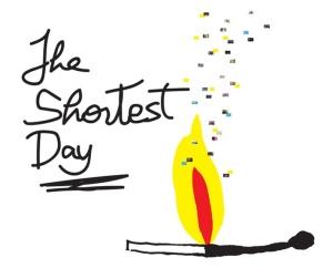 The-Shortest-Day-Logo
